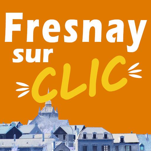 Fresnay-sur-Clic